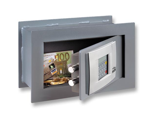 wandtresore point safe schl sseldienst sch le sicherheitstechnik berlin. Black Bedroom Furniture Sets. Home Design Ideas