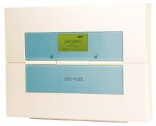 ABUS Funkalarm Secvest 868