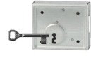 Schlüsseldienst - Schlüssel nach Schloß