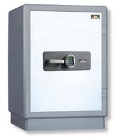 Wertschutzschrank ROYAL E 532 - 538